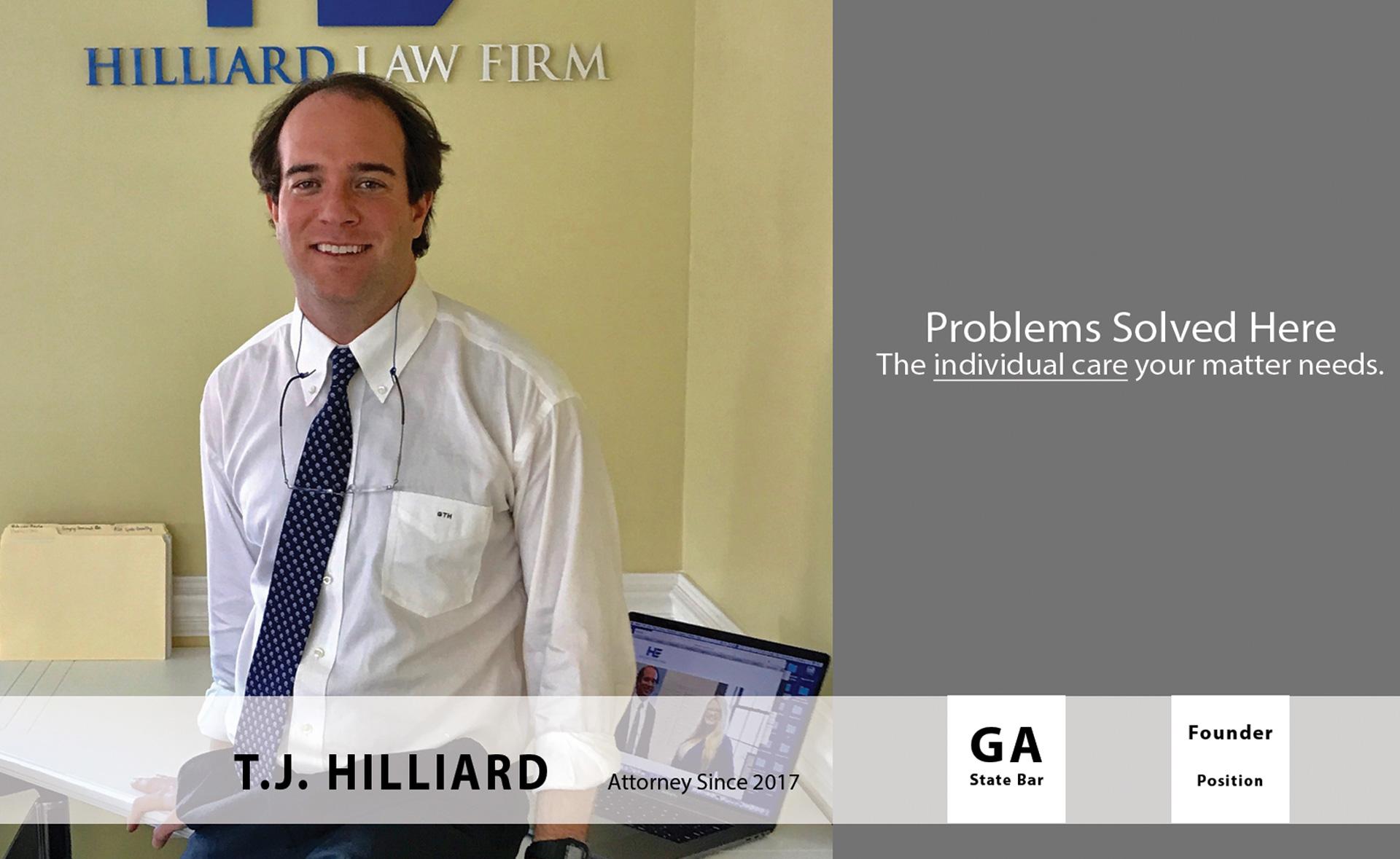 Hilliard-Law-Slide-3